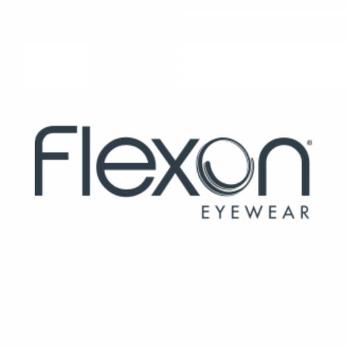 Flexon (1)