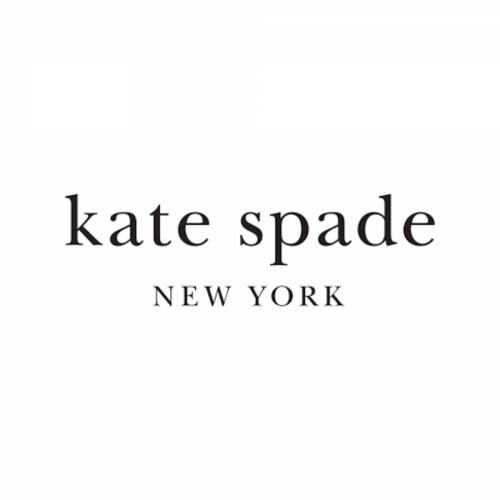 Kate Spade